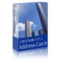 Address-Catch